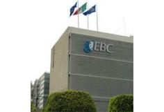 Centro EBC Escuela Bancaria y Comercial - Campus Tlalnepantla