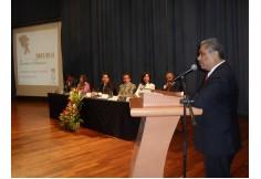 Centro Instituto de Ciencias Jurídicas de Puebla Puebla Capital
