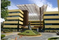 Foto Centro Universidad del Pedregal - Tlalpan Tlalpan