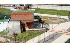 Foto IPETH Instituto Profesional en Terapias y Humanidades Puebla Capital México