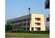 Foto ITESM - Tecnológico de Monterrey - Campus Central de Veracruz México