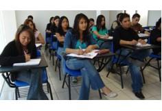 IPETH Instituto Profesional en Terapias y Humanidades Puebla Capital México Centro