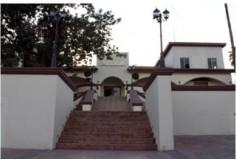 Centro CESLAS - Centro de Estudios Superiores La Salle  México