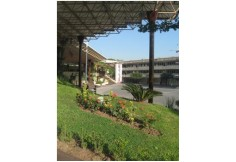 CESLAS - Centro de Estudios Superiores La Salle Monterrey México Centro