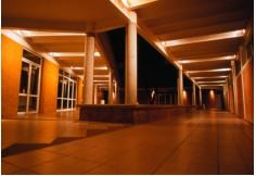 Foto Centro Universidad Iberoamericana León León