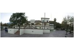 Foto CESLAS - Centro de Estudios Superiores La Salle  Monterrey México