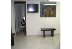 Centro Folder X Centro de Capacitación Miguel Hidalgo