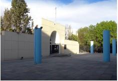 ITAM Instituto Tecnológico Autónomo de México