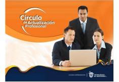 ITESM Tecnológico de Monterrey – Educación Continua en Línea Monterrey Nuevo León México
