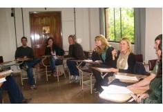 Centro Universidad de la Sabana - Departamento de Lenguas y Culturas Extranjeras Colombia México