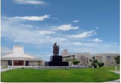 Centro Universidad La Salle Cancún Quintana Roo
