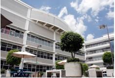 UNITEC - Universidad Tecnológica de México Foto