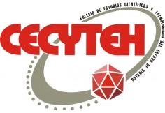 CECYTEH - Colegio de Estudios Científicos y Tecnológicos del Estado de Hidalgo