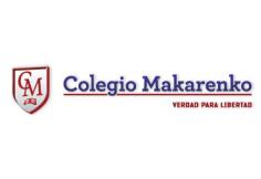 Colegio Makarenko