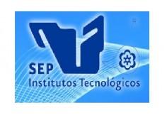 Foto Instituto Tecnológico de Ciudad Victoria México Centro
