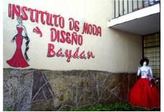 Foto Centro Escuela de Diseño de Modas - Instituto de Moda y Diseño Baydan México