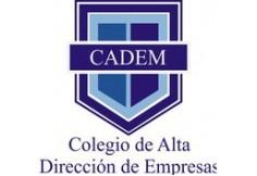 Foto Colegio de Alta Dirección de Empresas Puebla México