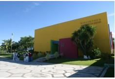 Foto UCOL - Universidad de Colima Colima