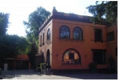 Instituto de Especializacion para Ejecutivos