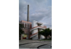 UCOL - Universidad de Colima Manzanillo Colima