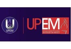 Centro UPEMEX Universidad Privada del Estado de México Ecatepec de Morelos
