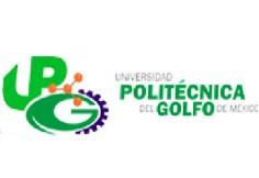 Foto UPGM Universidad Politécnica del Golfo de México Paraíso Centro
