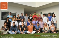 Centro Fotografia Esencial Guadalajara