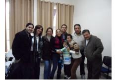 Foto Centro Coaching Estratégico Monterrey