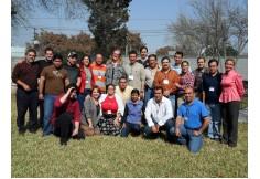 Foto Coaching Estratégico Monterrey México