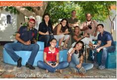 Foto Fotografia Esencial Jalisco