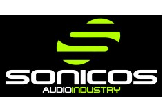 Foto Centro Sonicos Audio Educación Guadalajara