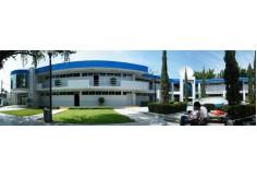 Foto UNIDEP - Universidad del Desarrollo Profesional Sur Aguascalientes Centro