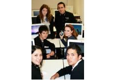 Centro UNID - Universidad Interamericana para el Desarrollo Mérida