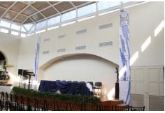 Foto Colegio de Especialidades Jurídicas Monterrey