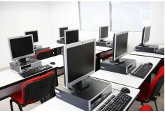 UNID - Universidad Interamericana para el Desarrollo