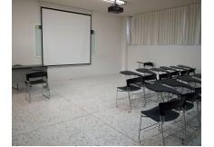 Centro Universidad Cuauhtémoc - Plantel Querétaro A.C. Querétaro - Querétaro México