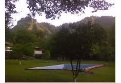 Foto Centro La Casa del Don - Centro Holístico