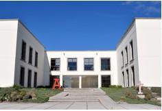 Foto Universidad Anáhuac - Sede Querétaro Querétaro - Querétaro