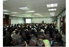 Instituto Superior de Estudios Fiscales A.C. Benito Juárez - Distrito Federal Distrito Federal México