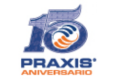 Praxis Globe