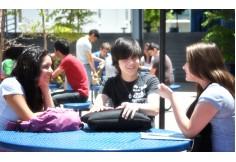 Licenciatura en psicolog a hermosillo sonora for Universidades en hermosillo