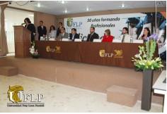 Foto UFLP - Universidad Fray Luca Paccioli Cuernavaca Morelos