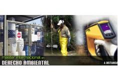 Centro IIFA - Instituto Internacional de Formación Ambiental Yauhquemecan