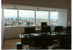 Foto Aula Virtual México D.F. - Ciudad de México Distrito Federal