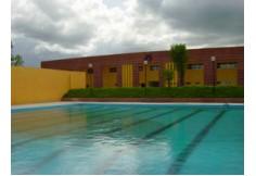 Foto Centro UVM Universidad del Valle de México - Campus Aguascalientes Aguascalientes Capital