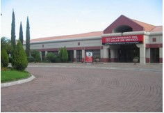 Foto UVM Universidad del Valle de México - Campus Guadalajara Sur Jalisco México