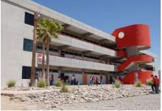 Foto UVM Universidad del Valle de México - Campus Hermosillo Hermosillo