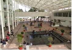 UVM Universidad del Valle de México - Campus Coyoacán Distrito Federal México Centro