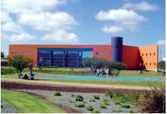 UVM Universidad del Valle de México - Campus Querétaro Querétaro - Querétaro Querétaro México