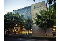 Centro EBC Escuela Bancaria y Comercial Cuauhtémoc - Distrito Federal México